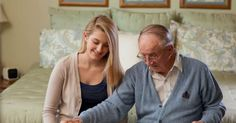 Search and apply for the leading carer jobs in Asford. Greate career for carers and carer vacancies available in CNCA. Call us 0845 270 2881.
