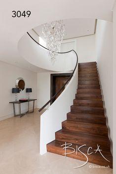 Bisca-Plaster Balustrade Parapet Wall Design-3049-01