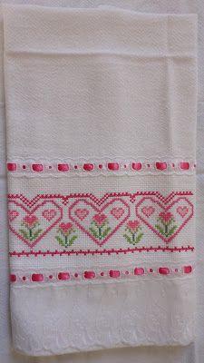 Bordado Tipo Chicken Scratch, Swedish Weaving Patterns, Monks Cloth, Stitch Cartoon, Weaving Designs, Nancy Gonzalez, Stitch 2, Diy Crochet, Cross Stitching