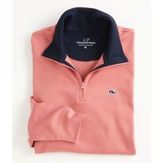 vineyard vines Southern Prep found on Polyvore
