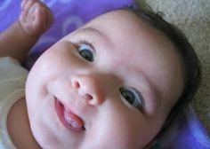 Bambini divertenti ~ Bambino preoccupato divertente smorfiosi!!!! pinterest