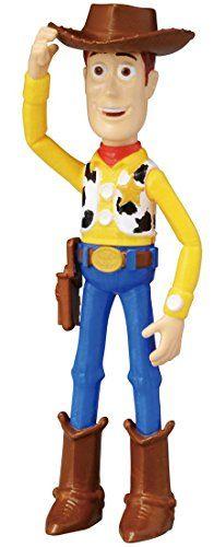 Takara Tomy Japan Disney Pixar Metacolle Toy Story Series: Woody Diecast Model Action Figure with Box Takara Tomy Japan, Disney & Pixar 2016 THERE'S A SNAKE IN MAH BOOT!!! https://www.amazon.co.jp/dp/B01GHBFYOW/ref=cm_sw_r_pi_dp_lSMLxbZYMZARD