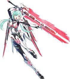 Tagged with anime, fanart, hotgirls, animegirl; Anime Fanart Collection HD Vol. Female Character Design, Character Design Inspiration, Game Character, Character Concept, Manga Anime, Art Manga, Anime Art, Anime Fantasy, Fantasy Girl