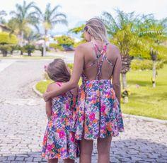 tal mãe tal filha  http://www.lojapedacinhodemim.com.br/