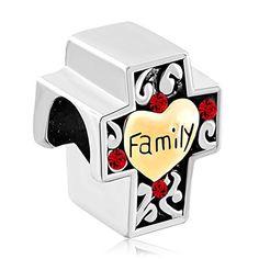 Pugster Red Swarovski Element Crystal Filigree Heart Love Family On Cross Bead Fits Pandora Charms Bracelet Pugster http://www.amazon.com/dp/B00N3PQFDK/ref=cm_sw_r_pi_dp_b9ebub1W7WQYY
