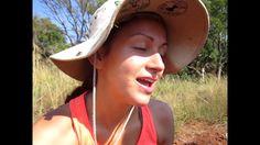My first Vlog- Ezemvelo Nature Reserve