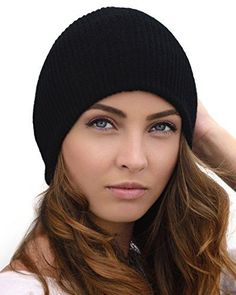 Provided Women Beanie Hats Warm Polyester Shine Pearls&rhinestones Beanies Women Girl Winter Hats Turban Skull Beanie Female Bonnet Easy To Repair Girl's Hats