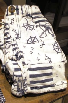 Printed Patchwork Cotton Bag, 3d Printing, Quilts, Blanket, Printed, Scrappy Quilts, Figurative, Impression 3d, Quilt Sets