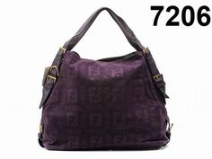 Discount Fendi Handbags Sale EBAY-3216