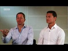 Brundle & Coulthard Q&A Part 1 David Coulthard, F1 Racing, Top Gear, Gears, Mens Tops, Gear Train