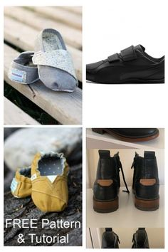114 Best trendy shoes images in 2019 | Trendy shoes, Shoes