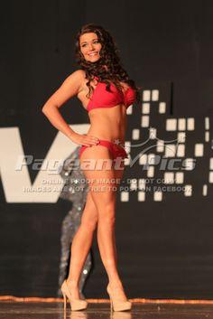 2014 Miss Rowan County Pageant Swimsuit and Fitness Miss Congeniality, Swimsuits, Bikinis, Swimwear, Rowan, Pageant, Wonder Woman, Superhero, Fitness