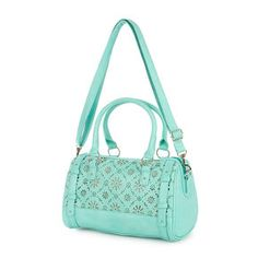 Fggs Latest Novelty Cute Shape Shoulder Mini Bag For Women,q14-banana Pretty And Colorful Kids & Baby's Bags