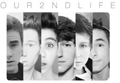 Speed dating o2l