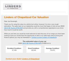 Car Buyer, Car Tools, Touring, News