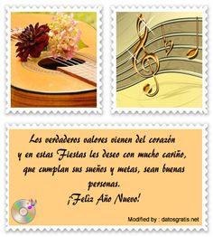 mensajes para enviar en año nuevo, poemas para enviar en año nuevo:  http://www.datosgratis.net/bonitos-mensajes-de-ano-nuevo-para-mis-seres-queridos/