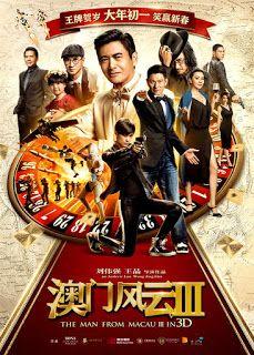 Download Film From Vegas to Macau 3 (2016) BRRip 720p Subtitle Indonesia http://ganool.downloadmaniak.com/2016/06/download-film-from-vegas-to-macau-3-2016-brrip-720p-sub-indo.html
