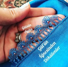 Crochet Doily Diagram, Crochet Doilies, Heart Charm, Friendship Bracelets, Youtube, Model, Instagram, Tying Knots, Crochet Art