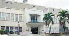 osCurve   Contactos : Médicos del Hospital Universitario del Valle renun...
