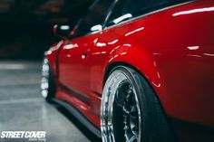 TunedAndRaceCars — upyourexhaust:  WELCOME BACK UDOORI Photos by...