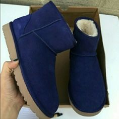 496d9b58928728 Shop Women s UGG size 9 Shoes at a discounted price at Poshmark.  Description  UGG authentic mini exotic scales boots Sz 9 new. Sold by  jackiecbelle.