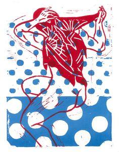 Ecorchés n° 2 bis - Claire Moog - KAZoART, galerie d'art en ligne