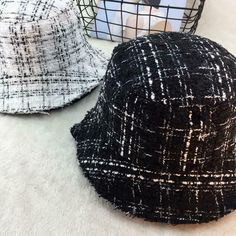 Buffalo Bills Pumpkin AleAdjustable Sun Sports Visor Men Women 100/% Cotton Caps Beach Hat