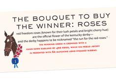 #celebratecolorfully roses for the winner