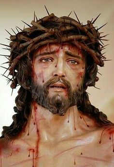Jesus thirsts even now, in your heart and in the poor — He knows your weakness, He wants only your love, wants only the chance to love you. He is not bound by time.