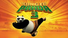 "See more at✔► https://www.facebook.com/KungFuPanda32016Full ◄ Kung Fu Panda 3 2016 HD Video Download, Continuing his ""legendary adventures of awesomeness"", Po must face two hugely epic, but different threats: one supernatural and the other a little closer to his home."