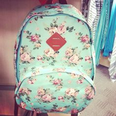 Target back pack. Need!