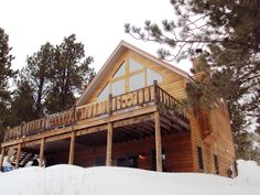 1000 Images About Royal Straight Cabin Terry Peak