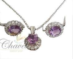 Juego de de plata de ley más piedraa matista Pendant Necklace, Jewelry, Sterling Silver, Games, Jewlery, Bijoux, Jewerly, Jewelery, Drop Necklace