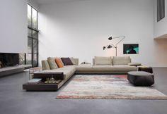 Sofa Grand Suite