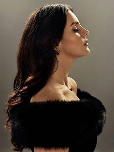 Lana Del Rey for Billboard's Power 100 magazine 2015 #LDR