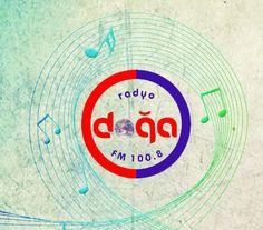 Radyo Doğa 100.9 frekanslarından ankara Dan takip edebilirsiniz ve internet üzerinden http://www.canliradyodinletv.com/doga-radyo/ online olarak dinleme imkanınız bulunmaktadır.