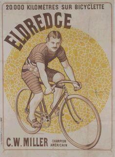 Eldredge Cycles