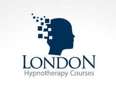 London Hypnotherapy Courses