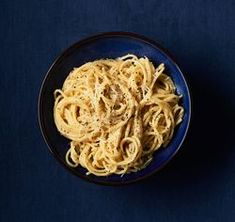 pecorino | Soppa365