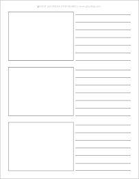 StoryboardLandscapeSmPng  Papiri abloni
