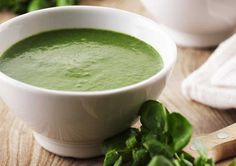 watercress-soup-powerful-lung-cleansing-remedy