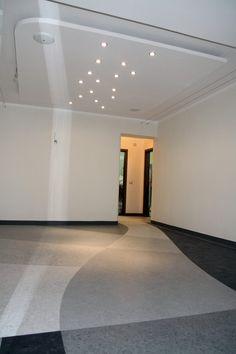 Proaspăt, dinamic şi captivant, linoleumul modern este o soluţie pentru podele creată ca o combinaţie între tehnologia veche de secole şi cea mai nouă tehnologie XF. http://www.profloor.ro/linoleum/