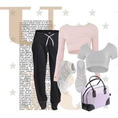 Current dancewear and an incredible leotards, swing, faucet and ballerina trainers, hip-hop attire, lyricaldresses. Swag Outfits, Dance Outfits, Sport Outfits, Dancing Outfit, Dance Dresses, Ballet Clothes, Accesorios Casual, Tween Fashion, Fashion News