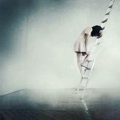 Failure by Julie de Waroquier on 500px