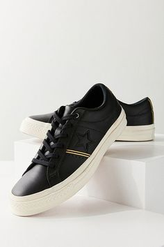 Converse One Star Piping Low Top Sneaker Converse One Star cf405cdec