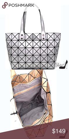 33 best Handbags for Sale  Poshmark images on Pinterest   Handbags ... 8bcf9b0f84
