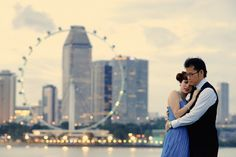 40+ Pre Wedding Portraits Photography Poses