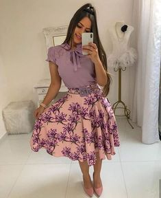 Swans Style is the top online fashion store for women. Shop sexy club dresses, jeans, shoes, bodysuits, skirts and more. Modest Dresses, Modest Outfits, Skirt Outfits, Modest Fashion, Cute Dresses, Vintage Dresses, Beautiful Dresses, Fashion Dresses, Trend Fashion