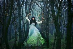 Felicia Simion Photography