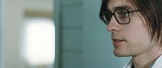 <3 Jared Leto, Glasses, Eyewear, Eyeglasses, Eye Glasses